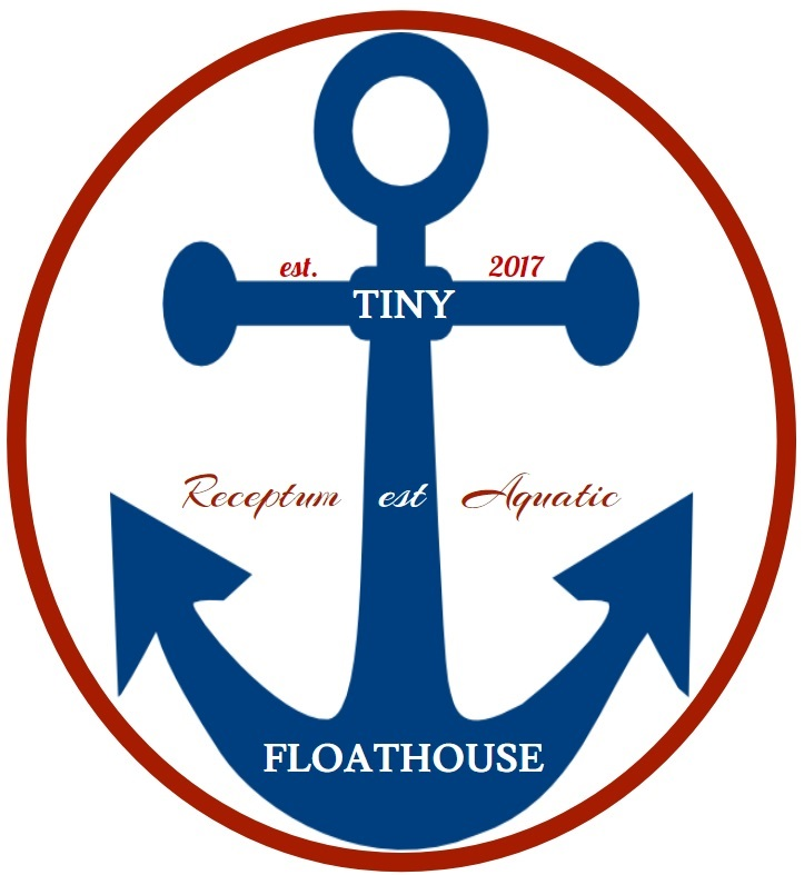 Tiny FloatHouse